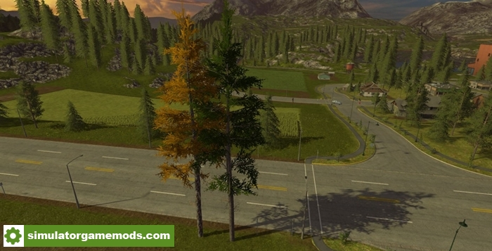 strongwood-placeable