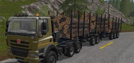tandemlogtrailer-fs17