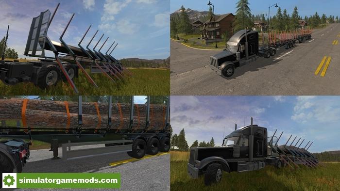 timberkipper-fs17