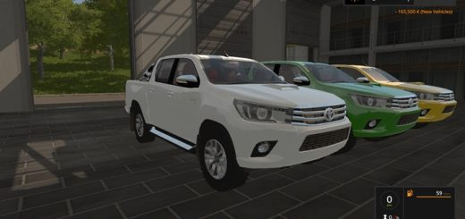 toyotahilux-fs17-02