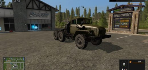 ural_truck_01