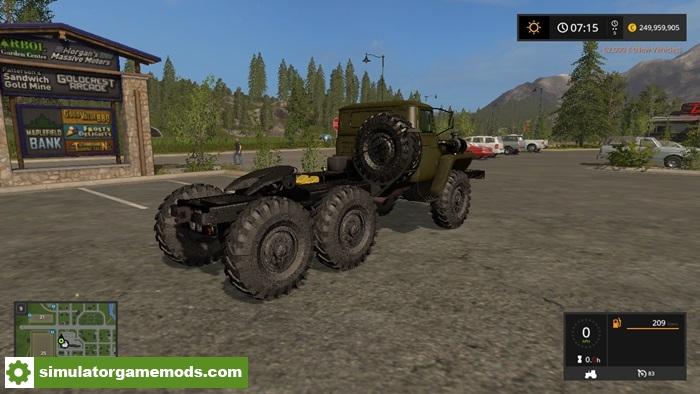 ural_truck_02