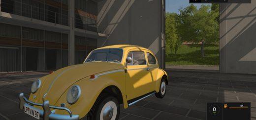 volkswagen1966beetle-fs17-01