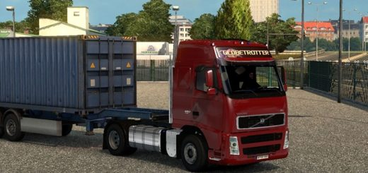 volvo_fh12_truck