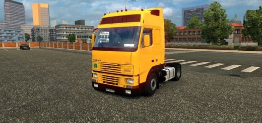 volvo_fh12_truck_03