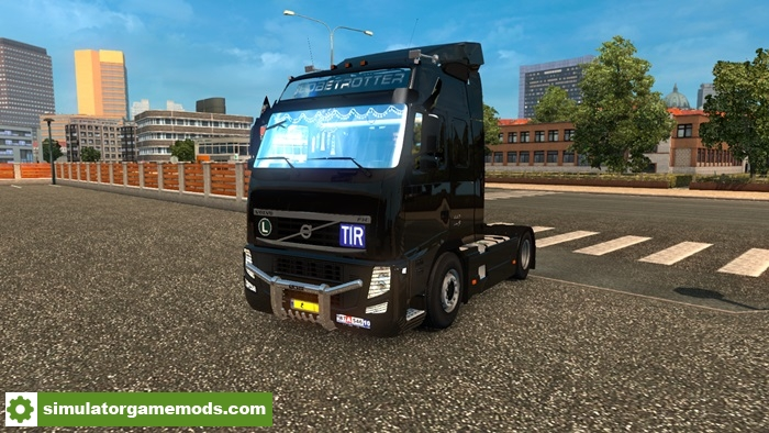 volvo_fh13_480_truck_sgmods_01