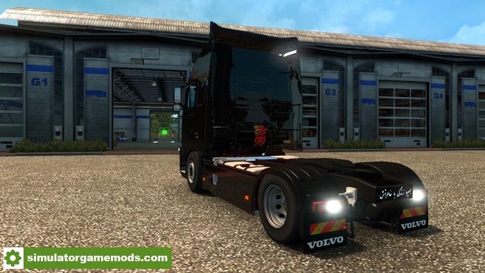 volvo_fh13_480_truck_sgmods_03