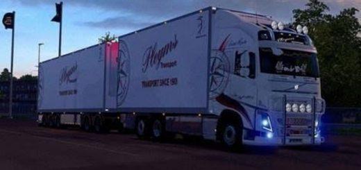 volvo_fh16_tandem_truck