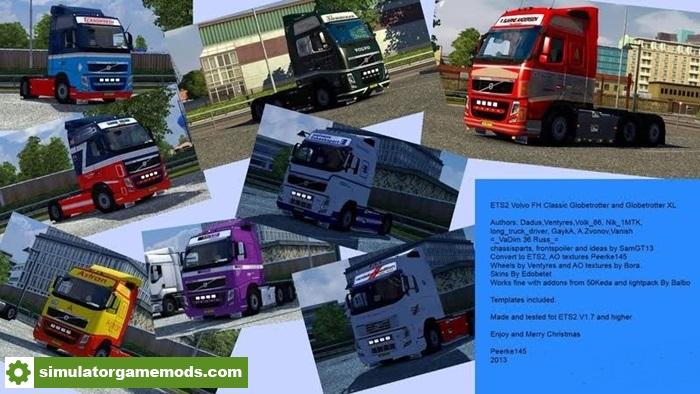 volvo_fh_classic_truck