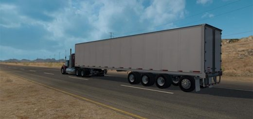 wabash_duraplate_4axles_trailer