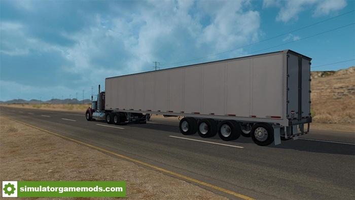 wabash_duraplate_4axles_trailer