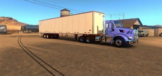 wabash_duraplate_trailer