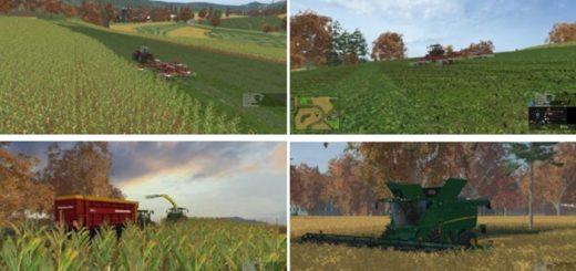 watson_farms_map_fs15