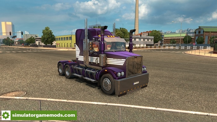 western_star_4800_truck_01