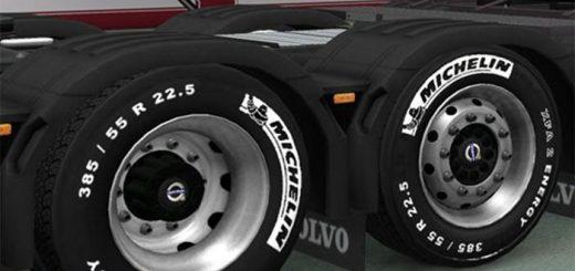 wheels_package