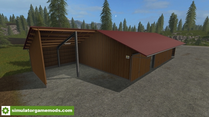 woodchip-storage-and-machinery-shed