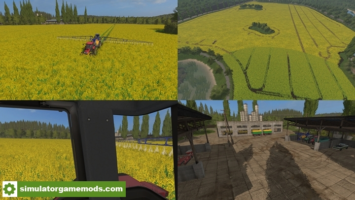 ziesetaler_mv_map_fs17