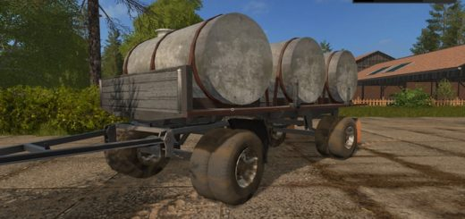 hw-water-milk-barrel