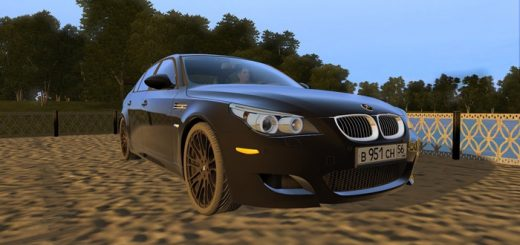 bmw_m5_e60_tuning_car_01