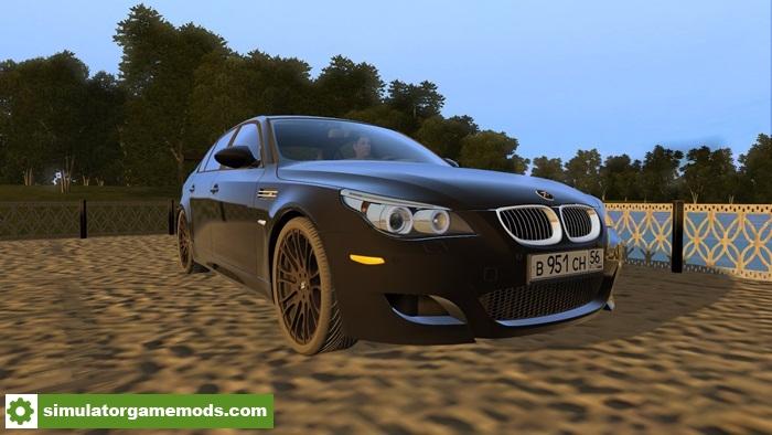 bmw_m5_e60_tuning_car_01