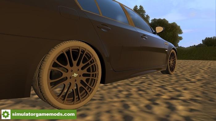 bmw_m5_e60_tuning_car_05