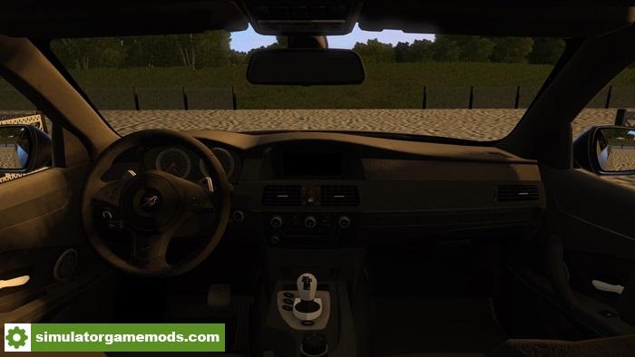 bmw_m5_e60_tuning_car_07