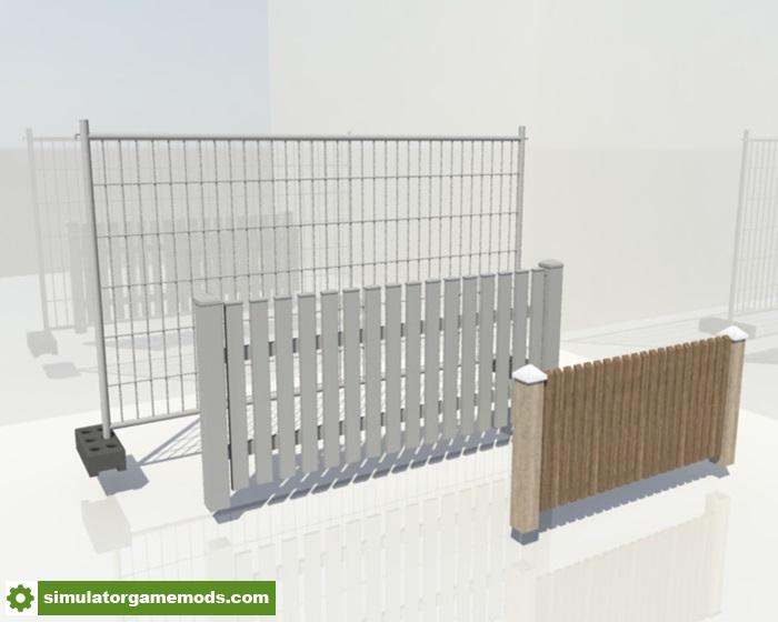 fence_pack_v2
