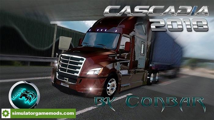 freightliner_cascadia_2018_truck