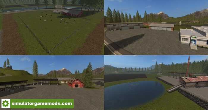 fs17_farming_simulator_2011_map