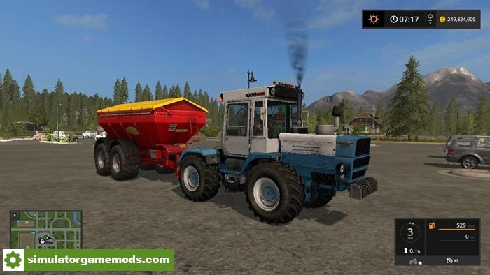 fs17_htz_t200k_tractor_01