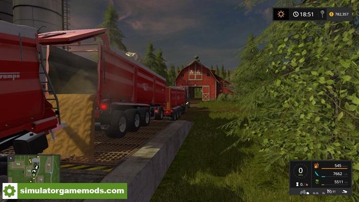 fs17_krampe_road_train_01