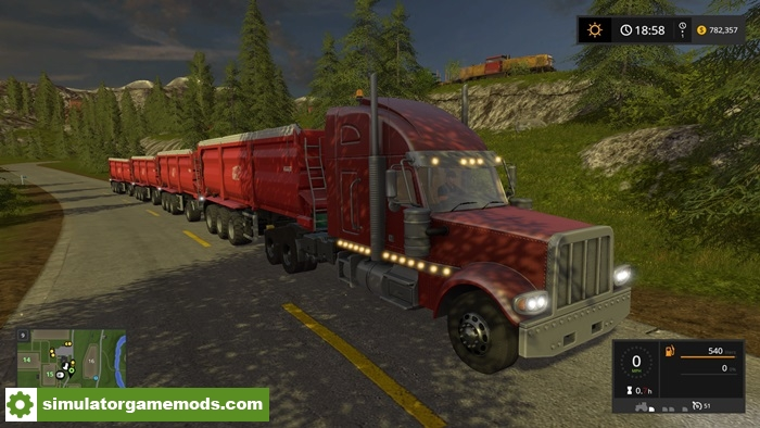 fs17_krampe_road_train_02