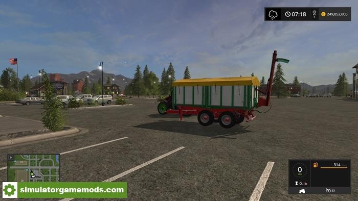 fs17_kroeger_trailer_02