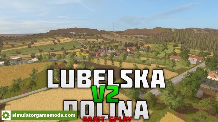 fs17_lubelska_dolina_map