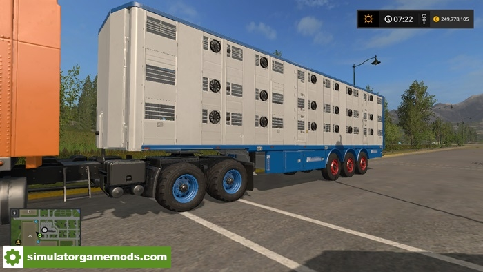 fs17_michieletto_am_19_livestock_trailer_01