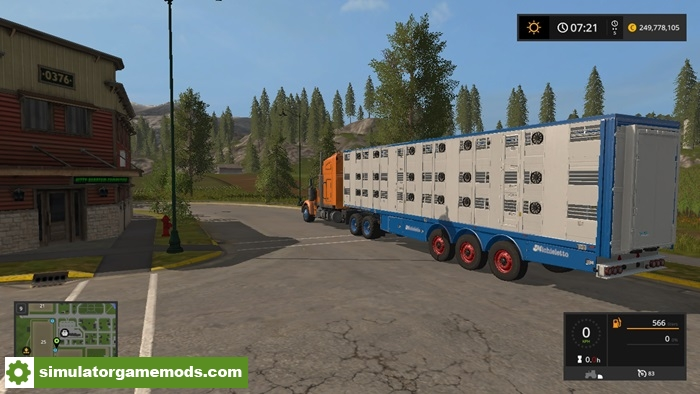 fs17_michieletto_am_19_livestock_trailer_02