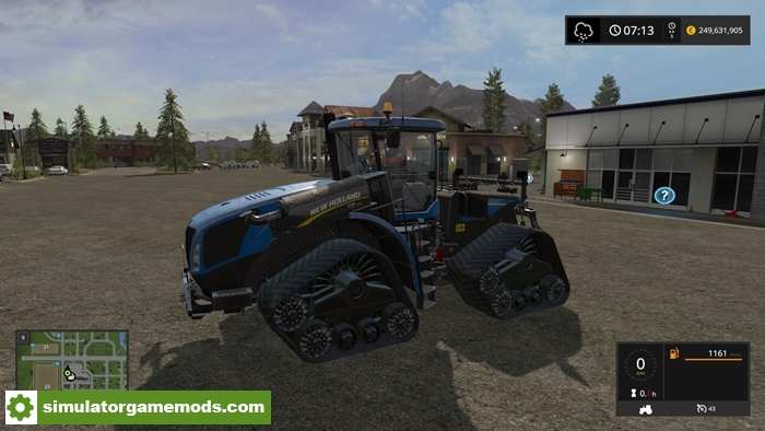 fs17_new_holland_t9_700_tractor_02