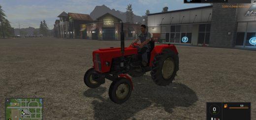 fs17_ursus_c_330_tractor_01