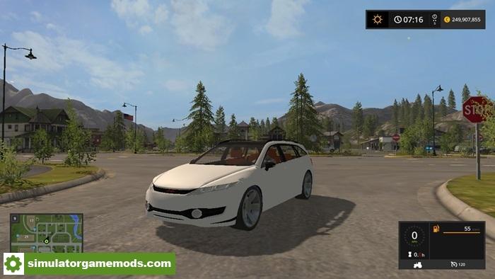 fs17_volvo_v_40_car_01