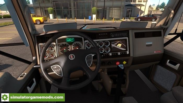 kenworth_t600_fixed_truck_02