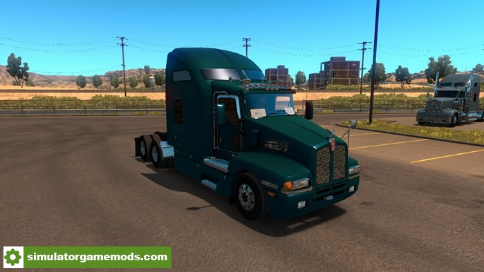 kenworth_t600_fixed_truck_03