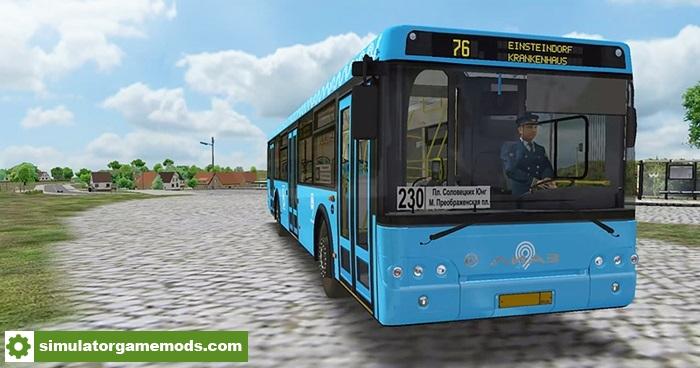 liaz_5292_22_bus