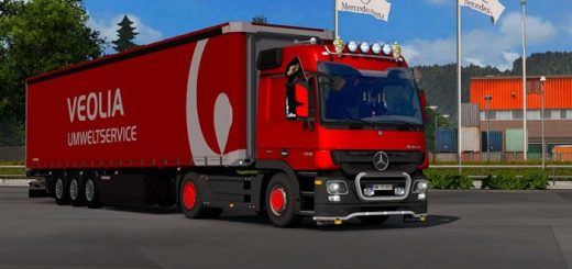 mercedes-actros-mp3-reworked