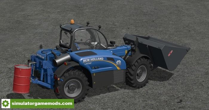 new_holland_lm_742_rear_hydraulics