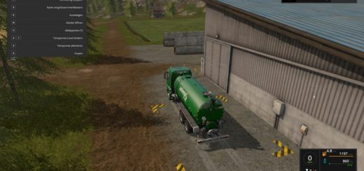 placeable_fs17_milk_trigger_collection_and_sale