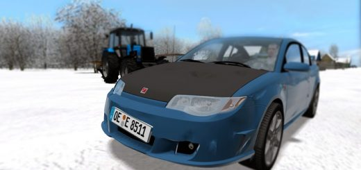 How To Add Extras In City Car Driving Mod Cars