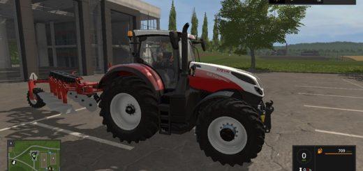 steyr_terrus_cvt_tuning_tractor_01