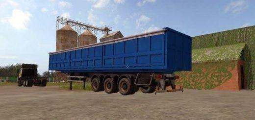 tonar_grain_trailer_01