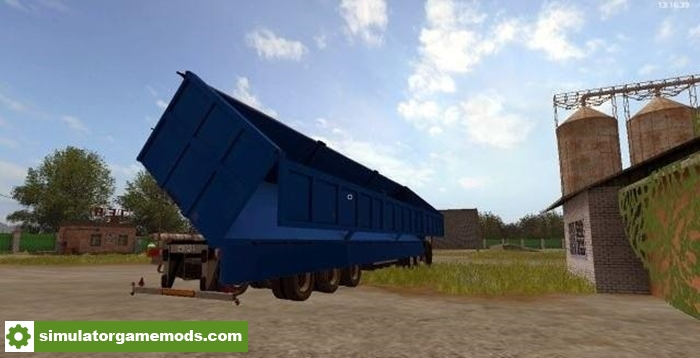tonar_grain_trailer_02