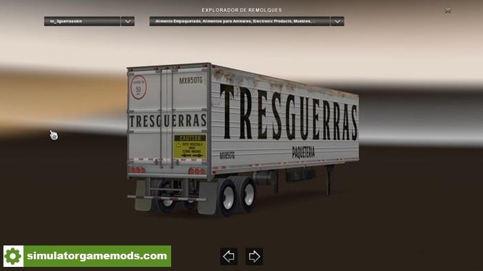 tres-guerras-mx-reefer-trailer-skin-and-cargo